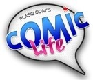 comiclife_logo
