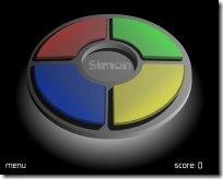Zaubertafel_Spiel_Simon