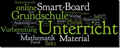 zaubertafel_wordle_lbzh2