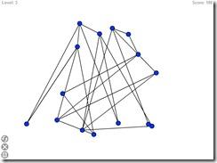 uncross_lines