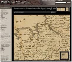 zaubertafel_davidrumsey_historisch_karte