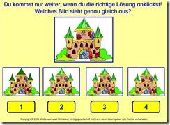 zaubertafel_medienwerkstatt_konzentration_01