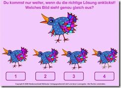 zaubertafel_medienwerkstatt_konzentration_02