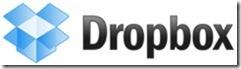 zaubertafel_dropbox_02