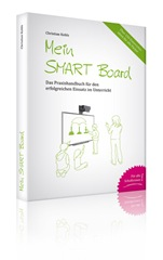 COVER_Mein-SMART-Board_3D_klein