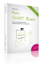 COVER_Mein-SMART-Board_3D_klein