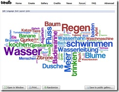 zaubertafel_wordle