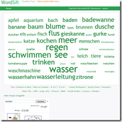 zaubertafel_wordshift